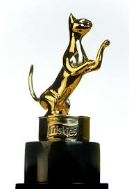 awardcat